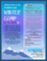 WinterCamp.JPG