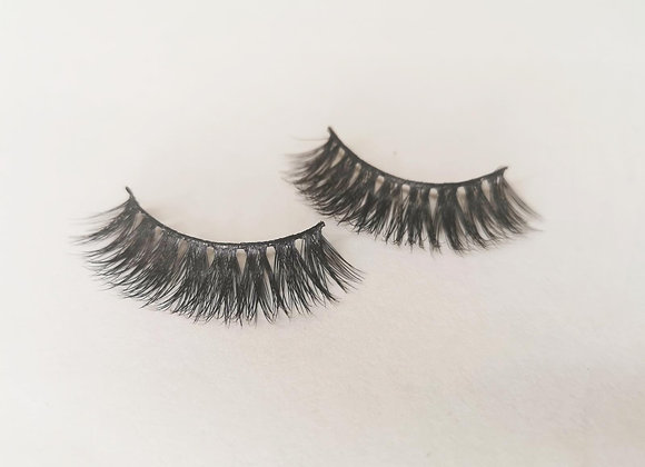 'Lucy' Lashes