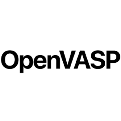 Openvasp.png
