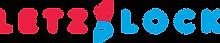 Logo_LetzBlock_main.png