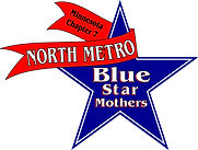 BlueStarMothersNM.jpg