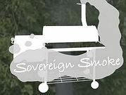 SovereignSmoke.JPG