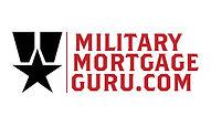 MilitaryMortgage.jpg