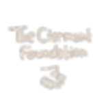 theclermontfoundation-01.png