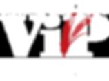 Logo 4c final2.png