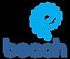 Beach logo - portrait (002).png