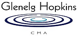 GHCMA.png