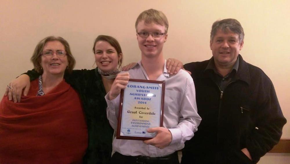 grant award.jpg