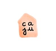 CAJU_casalaranja.png