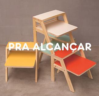 PRAALCANCAR.jpg