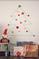 Árvores de Natal DIYF: Do it your family