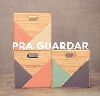 praguardar2.jpg