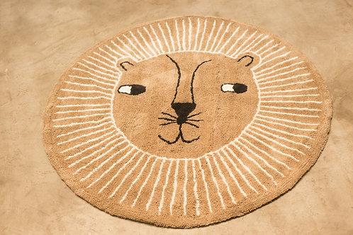 Tepete Leão
