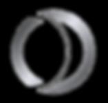Asimi token logo