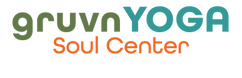 gruvnYOGA-logo-name only-large.png
