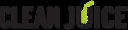 white_bg_logo.png
