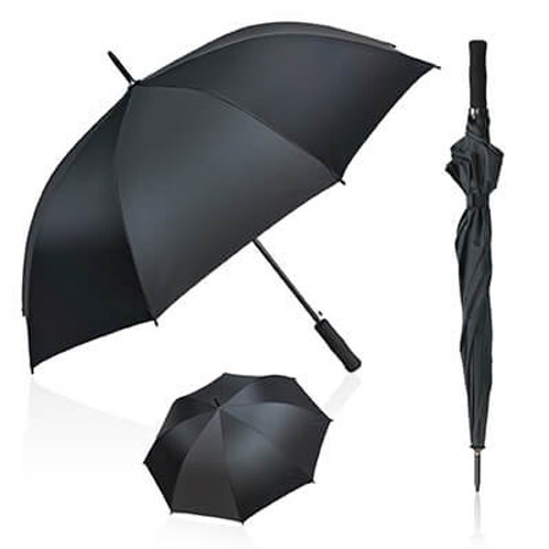 PARAPLUIE  SHELTER PLUS