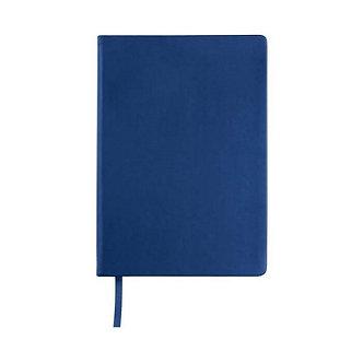 NB03-blue-2757 NOTE BOOK