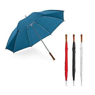 99109 ROBERTO. Parapluie de golf