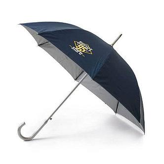 99115 KAREN. Parapluie