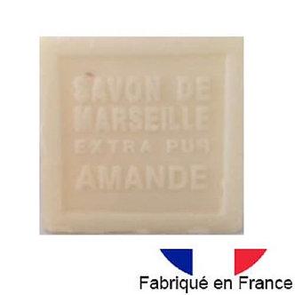 SAVON DE MARSEILLE 100 GR