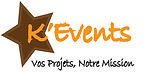Logo K'Events ok.jpg
