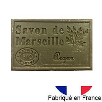 SAVON DE MARSEILLE 125 GR