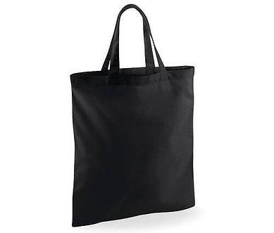 BAG FOR LIFE - SHORT HANDLES-1