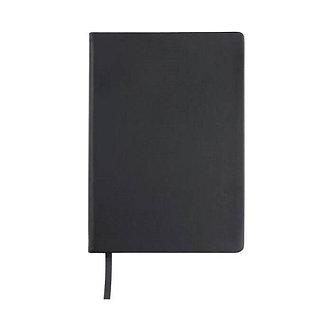 NB03-black NOTEBOOK NOIR