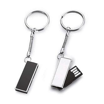 MS079-MICRO CLE USB METAL