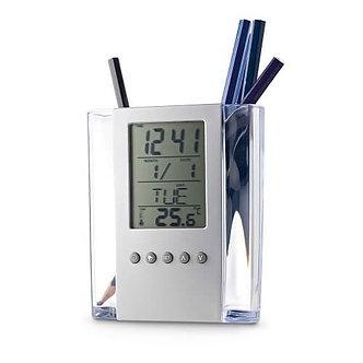 97065 EDEM. Pot à stylos