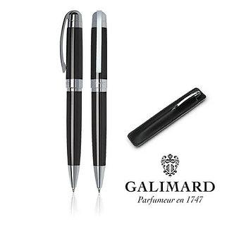 STYLO A BILLE LE 1747 GALIMARD
