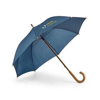99100 BETSEY. Parapluie