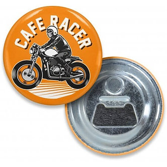 BADGE DECAPSULEUR - MADE IN FRANCE-1
