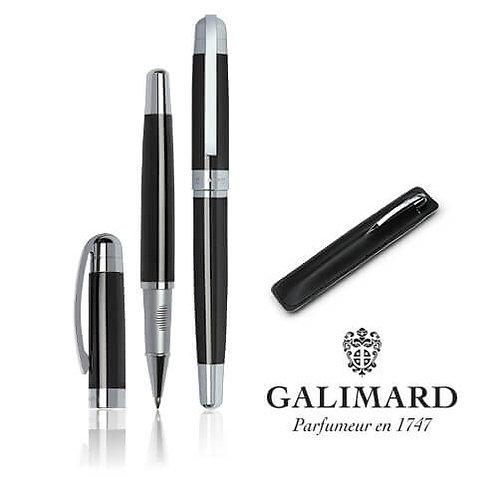 ROLLER  LE 1747 GALIMARD
