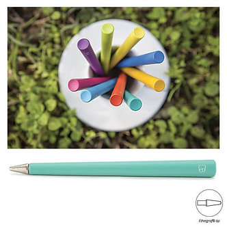CRAYON PRIMINA TURQUOISE FOREVER