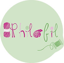 Logo Philofil_Rond2_VertC.jpg