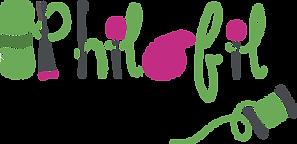 Logo Philofil_V2_Vert_FTransparent.png
