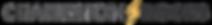 Screen Shot 2019-01-21 at 11.20.45 AM co