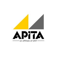 Apita.JPG