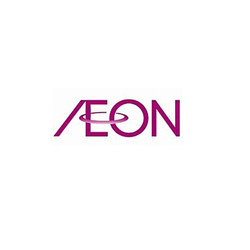 AEON.JPG
