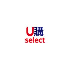 U Select.JPG