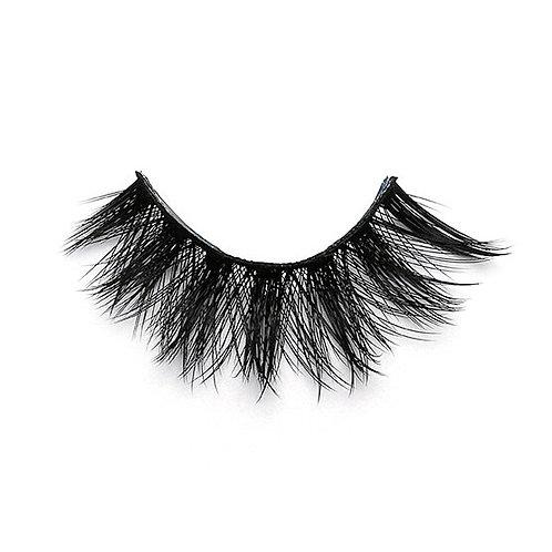 Sejla OKT 3D Korean Silk Eyelash