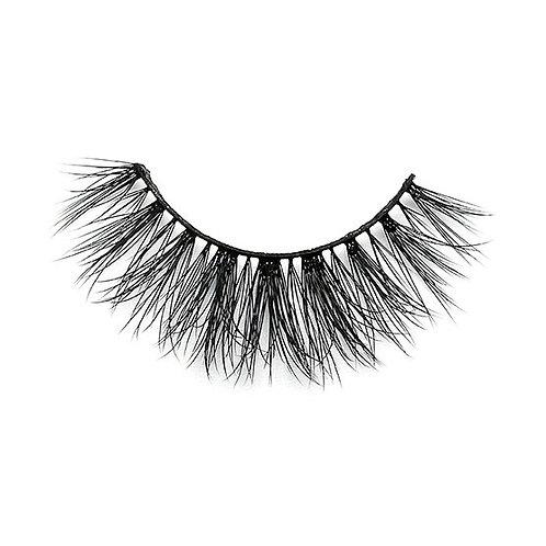 Hannah OKT 3D Korean Silk Eyelash