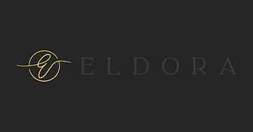 Eldora_Logo_Horizontal_RGB_126cf1a4-ae18