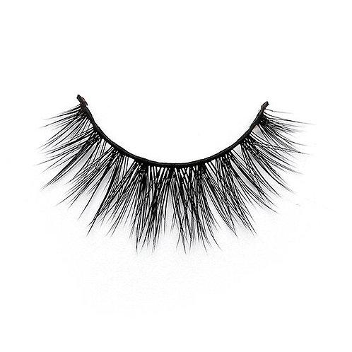 Caitlin OKT 3D Korean Silk Eyelash