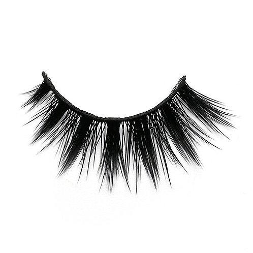Chanelle OKT 3D Korean Silk Eyelash