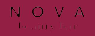 nova beauty bar logo long.png