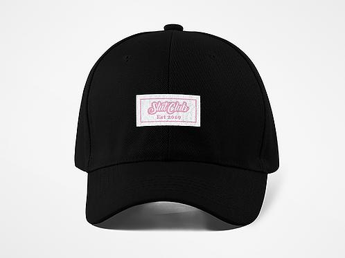 SlutClub Hat