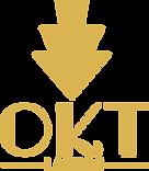 OKT_Signature-Lashes_Gold.png
